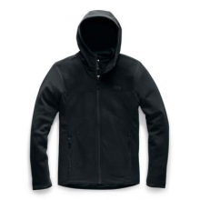 Women's TKA Glacier Full Zip Hoodie by The North Face