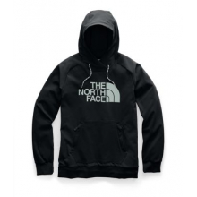 Men's Tekno Logo Hoodie by The North Face in Alamosa CO