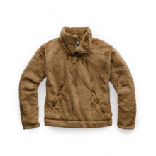 Women's Furry Fleece Pullover by The North Face