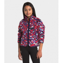 Girl's Campshire Cardigan by The North Face