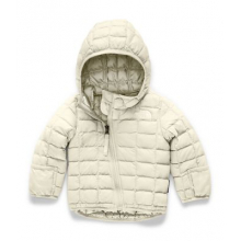 Infant ThermoBall™ Eco Hoodie by The North Face
