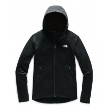 Women's Canyonlands Hoodie by The North Face in Denver CO
