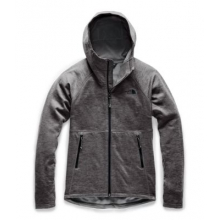 Women's Canyonlands Hoodie by The North Face