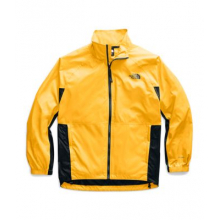 Women's Graphic Collection Wind Jacket