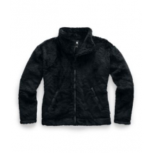 Women's Furry Fleece 2.0 Jacket by The North Face in Broomfield CO