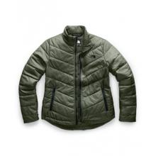 Women's Tamburello 2 Jacket by The North Face in Broomfield CO