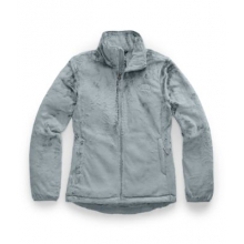 Women's Osito Jacket by The North Face in Boulder Co
