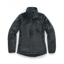 Women's Osito Jacket by The North Face in Stockton Ca