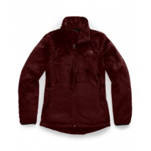 Women's Osito Jacket by The North Face in Fort Collins Co