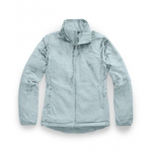 Women's Osito Jacket by The North Face in Broomfield Co
