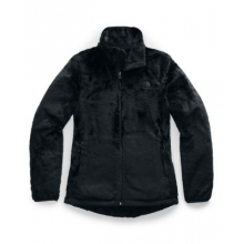 Women's Osito Jacket by The North Face in Arcadia Ca