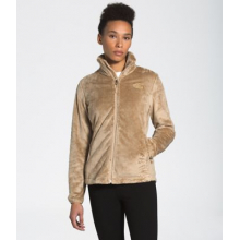 Women's Osito Jacket by The North Face in Blacksburg VA
