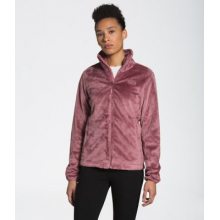 Women's Osito Jacket by The North Face in Alamosa CO