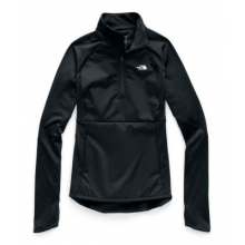 Women's Winter Warm Insulated Pullover by The North Face in Fort Collins Co
