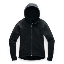 Women's Motivation Fleece Full Zip by The North Face in Alamosa CO