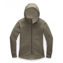Women's Motivation Fleece Full Zip by The North Face