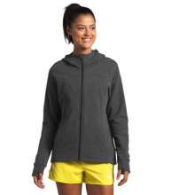 Women's Motivation Fleece Full Zip by The North Face in Concord MA