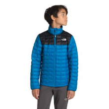 Boys' ThermoBall Eco Jacket by The North Face
