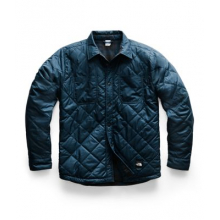 Men's Fort Point Insulated Flannel