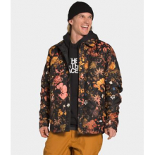 Men's Fort Point Insulated Flannel by The North Face in Alamosa CO