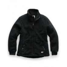 Women's Campshire Full Zip Jacket