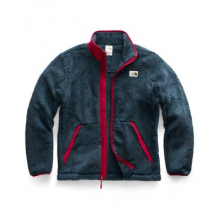 Men's Campshire Full Zip by The North Face in Stockton Ca