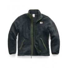 Men's Campshire Full Zip by The North Face in Chelan WA
