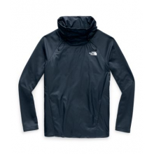 Women's Canyonlands Insulated Hybrid Pullover