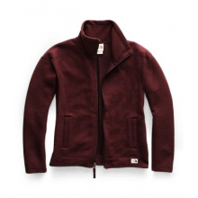 Women's Sibley Fleece Full Zip Jacket by The North Face