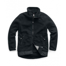 Women's Dunraven Sherpa Parka by The North Face