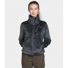 Women's Osito FloWomen's Jacket by The North Face in Alamosa CO