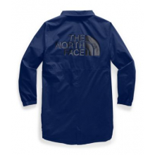 Women's Telegraphic Coaches Jacket by The North Face in Chico Ca