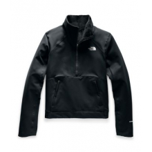 Women's Shelbe Raschel Pullover by The North Face