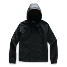 Women's Beyond The Wall Jacket by The North Face