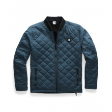 Men's Jester Jacket by The North Face in Hot Springs Ar