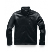 Men's Apex Risor Jacket by The North Face in Sioux Falls SD