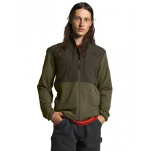 Men's Mountain Sweatshirt Hoodie 3.0