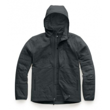 Men's Mountain Sweatshirt Hoodie 3.0 by The North Face in Sioux Falls SD
