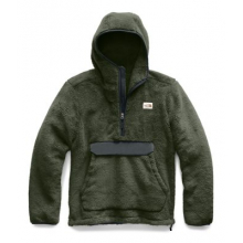 Men's Campshire Pullover Hoodie by The North Face in Sioux Falls SD
