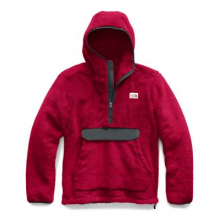Men's Campshire Pullover Hoodie by The North Face in San Jose Ca