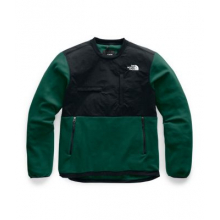 Men's Denali Crew by The North Face