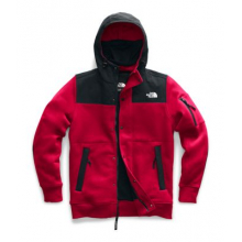 Men's Sherpa Lined Rivington Jacket by The North Face in Anchorage Ak