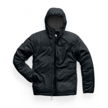 Men's Connector Hybrid Jacket
