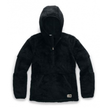 Women's Campshire Pullover Hoodie 2.0 by The North Face in San Jose Ca