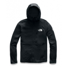 Men's Summit L2 Power Grid LT Hoodie
