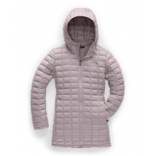 Girls' ThermoBall Eco Parka