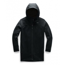 Women's Get Out There Long Full Zip