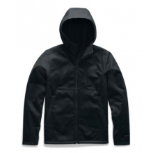 Men's Apex Risor Hoodie by The North Face in Alamosa CO