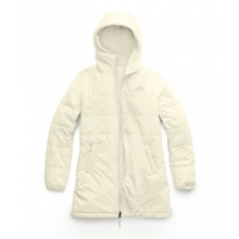 Women's Merriewood Reversible Parka by The North Face in Sioux Falls SD