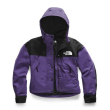 Women's Reign On Jacket by The North Face in Oro Valley Az